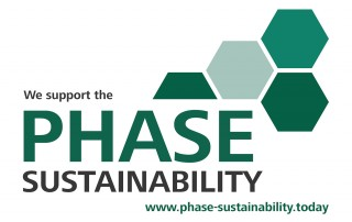 DGNB Phase Sustainability